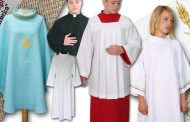 www.e-liturgia