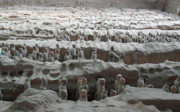Ludowe i chrześcijańskie Chiny