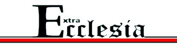 ExtraEcclesia