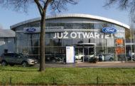 Rozmowa z Dorotą Dymowską – Dyrektorem handlowym Auto Brzezińska